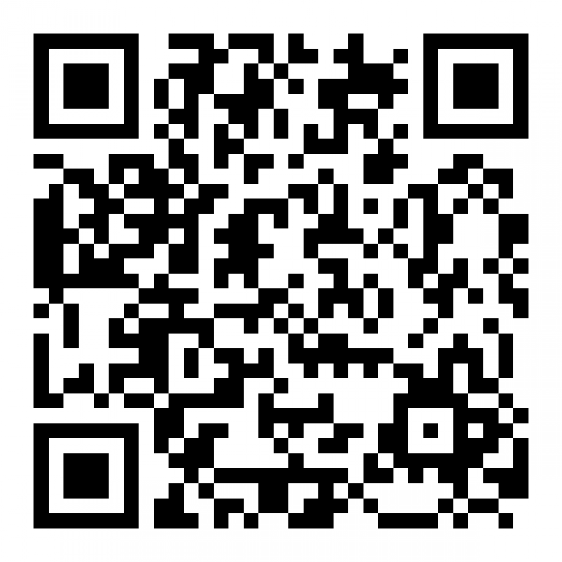 Please scan the QR code to complete your COVID-19 declaration on your own device.<div><br></div><div>OR</div>--